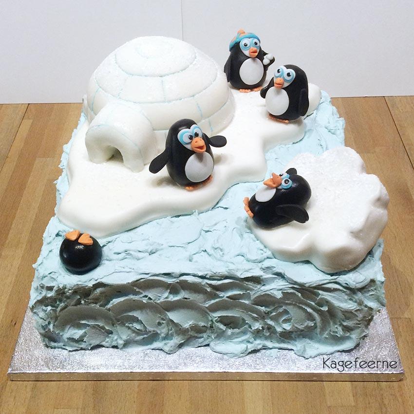 Cake Craft Decoration